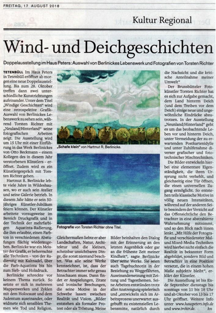 opinion. You were Single landkreis tirschenreuth join. agree